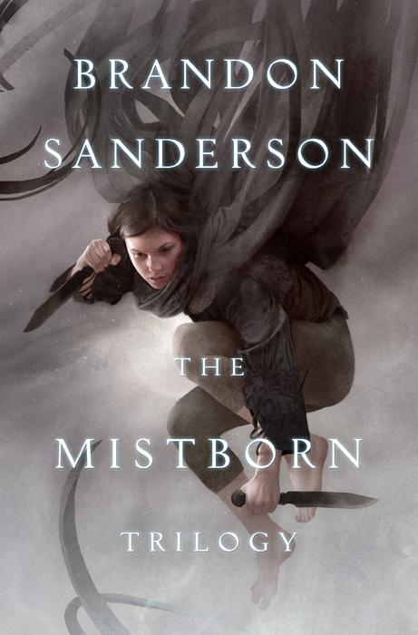 mistborn (2)