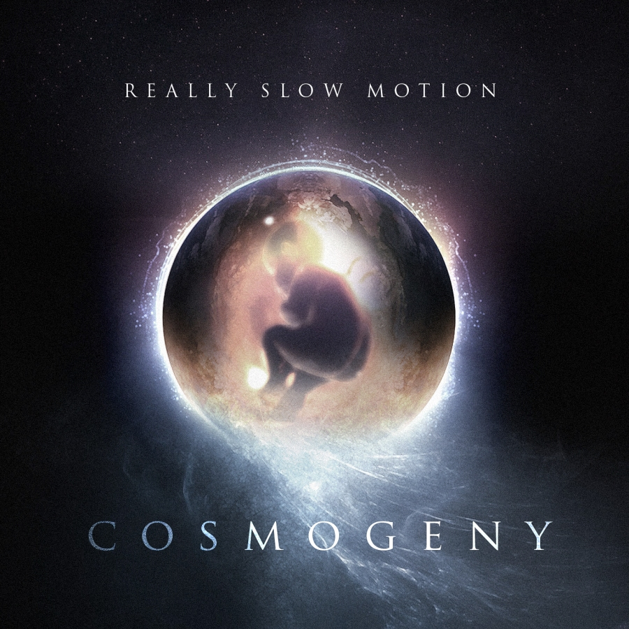 COVER-ReallySlowMotion-COSMOGENY