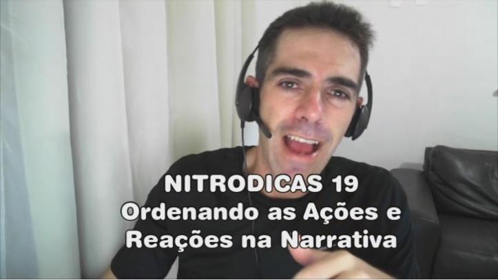 nitrodicas 19