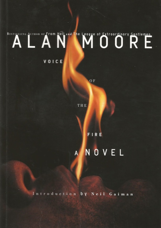 voice-of-the-fire-front-cover