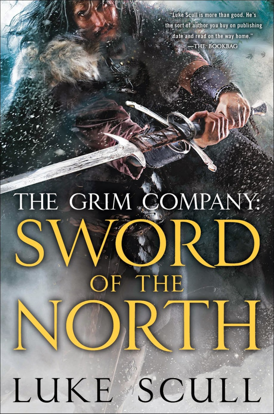 sword-of-the-north